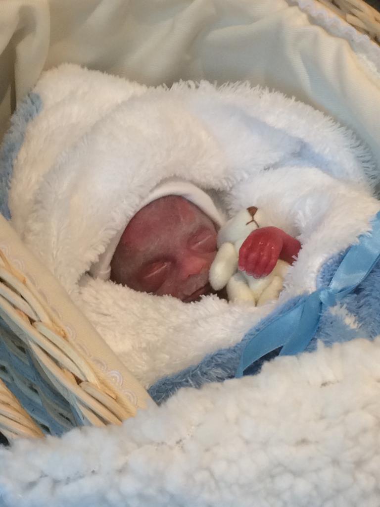 Baby 14 9e-foto-768x1024
